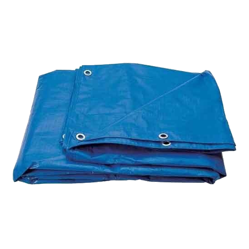 Waterproof Tarpaulin