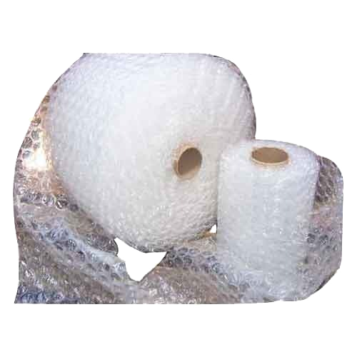 Air Bubble Packing Roll
